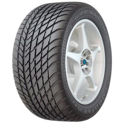 Eagle GS-C EMT Right Tires